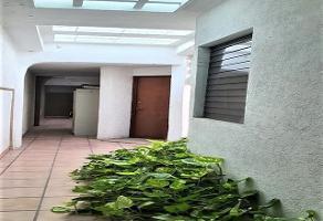 Foto de oficina en venta en calle 62 , merida centro, mérida, yucatán, 0 No. 01