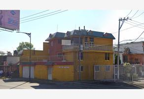 Foto de casa en venta en calle 623 0, san juan de aragón iv sección, gustavo a. madero, df / cdmx, 0 No. 01