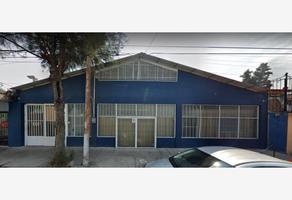 Foto de casa en venta en calle 625 0, san juan de aragón ii sección, gustavo a. madero, df / cdmx, 18218529 No. 01