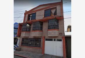 Foto de casa en venta en calle 625 19, san juan de aragón, gustavo a. madero, df / cdmx, 0 No. 01
