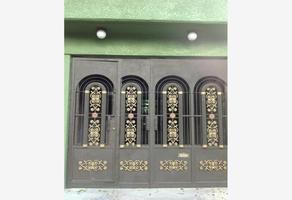 Foto de departamento en venta en calle 625 190, san juan de aragón iv sección, gustavo a. madero, df / cdmx, 13253952 No. 01