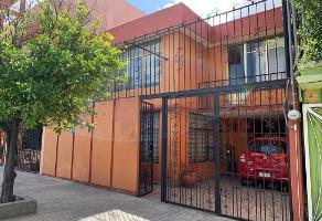 Foto de casa en venta en calle 633, 112 , san juan de aragón, gustavo a. madero, df / cdmx, 0 No. 01