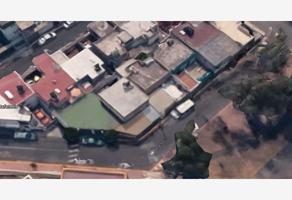 Foto de casa en venta en calle 637 0, san juan de aragón v sección, gustavo a. madero, df / cdmx, 16301256 No. 01
