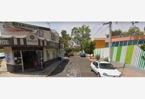 Foto de casa en venta en calle 637 69, san juan de aragón iv sección, gustavo a. madero, df / cdmx, 0 No. 01