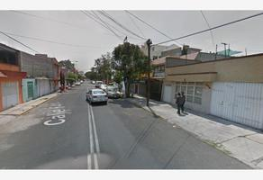 Foto de casa en venta en calle 641 0, san juan de aragón, gustavo a. madero, df / cdmx, 0 No. 01