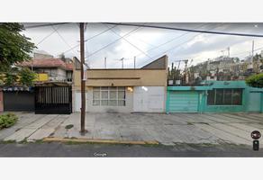Foto de casa en venta en calle 641 000, san juan de aragón v sección, gustavo a. madero, df / cdmx, 0 No. 01