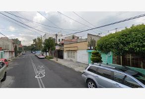 Foto de casa en venta en calle 641 #228, san juan de aragón, gustavo a. madero, df / cdmx, 0 No. 01