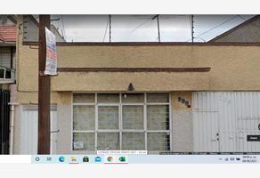 Foto de casa en venta en calle 641 228, san juan de aragón, gustavo a. madero, df / cdmx, 0 No. 01