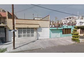 Foto de casa en venta en calle 641 228, san juan de aragón iv sección, gustavo a. madero, df / cdmx, 0 No. 01