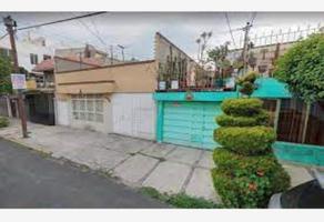 Foto de casa en venta en calle 641 228, san juan de aragón v sección, gustavo a. madero, df / cdmx, 0 No. 01