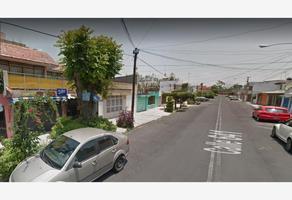 Foto de casa en venta en calle 641 n, san juan de aragón v sección, gustavo a. madero, df / cdmx, 0 No. 01