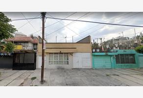 Foto de casa en venta en calle 641 ., san juan de aragón iv sección, gustavo a. madero, df / cdmx, 18534570 No. 01