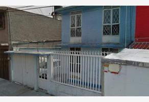 Foto de casa en venta en calle 651 14, san juan de aragón, gustavo a. madero, df / cdmx, 21513127 No. 01