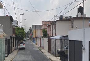 Foto de casa en venta en calle 651 , san juan de aragón v sección, gustavo a. madero, df / cdmx, 16816262 No. 01