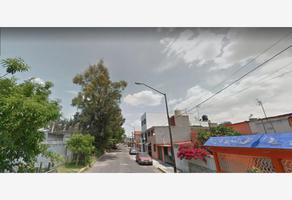 Foto de casa en venta en calle 653 0, san juan de aragón, gustavo a. madero, df / cdmx, 0 No. 01
