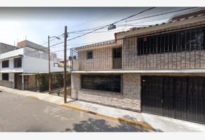 Foto de casa en venta en calle 653 0, san juan de aragón v sección, gustavo a. madero, df / cdmx, 0 No. 01