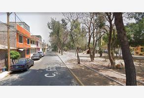 Foto de casa en venta en calle 653 00, san juan de aragón v sección, gustavo a. madero, df / cdmx, 0 No. 01