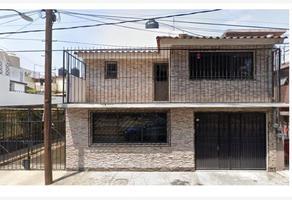 Foto de casa en venta en calle 653 10, san juan de aragón iv sección, gustavo a. madero, df / cdmx, 0 No. 01