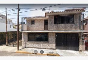 Foto de casa en venta en calle 653 10, san juan de aragón v sección, gustavo a. madero, df / cdmx, 0 No. 01