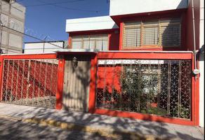 Foto de casa en venta en calle 653 , san juan de aragón iv sección, gustavo a. madero, df / cdmx, 17394381 No. 01