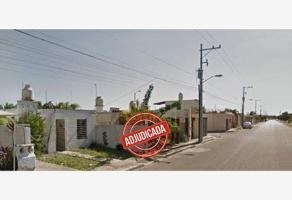Foto de casa en venta en calle 66 672, caucel, mérida, yucatán, 0 No. 01