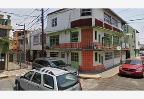 Foto de departamento en venta en calle 667 000, c.t.m. aragón, gustavo a. madero, df / cdmx, 0 No. 01