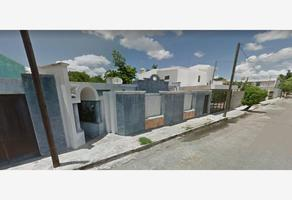 Foto de casa en venta en calle 67 185, montes de ame, mérida, yucatán, 0 No. 01