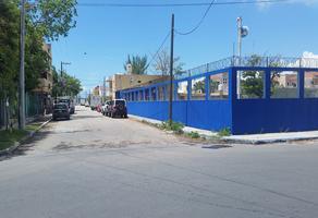Foto de terreno habitacional en renta en calle 67 , playa norte, carmen, campeche, 0 No. 01