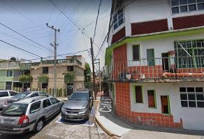 Foto de casa en venta en calle 677 45, san juan de aragón, gustavo a. madero, df / cdmx, 0 No. 01