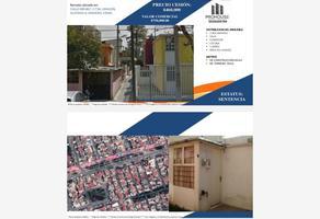 Foto de casa en venta en calle 689 0, aragón la villa, gustavo a. madero, df / cdmx, 16323948 No. 01