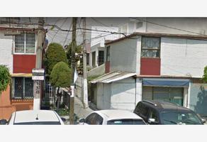 Foto de casa en venta en calle 689 29, c.t.m. aragón, gustavo a. madero, df / cdmx, 9806768 No. 01