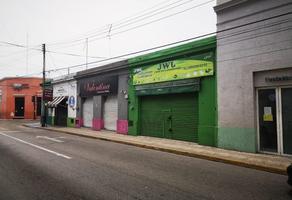 Foto de local en venta en calle 69 por calle 60 , merida centro, mérida, yucatán, 18597224 No. 01