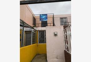 Foto de departamento en venta en calle 6to retorno de la 3 a sur 24, arboledas de loma bella, puebla, puebla, 0 No. 01