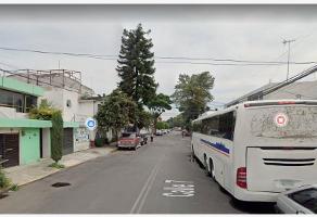 Foto de casa en venta en calle 7 0, espartaco, coyoacán, df / cdmx, 0 No. 01