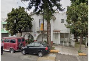 Foto de casa en venta en calle 7 00, espartaco, coyoacán, df / cdmx, 0 No. 01