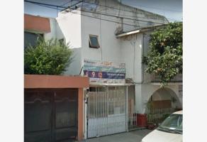 Foto de casa en venta en calle 7 135 a, espartaco, coyoacán, df / cdmx, 0 No. 02