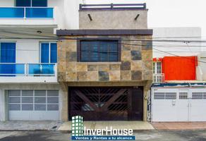Foto de casa en venta en calle 7 149, costa verde, boca del río, veracruz de ignacio de la llave, 17126367 No. 01