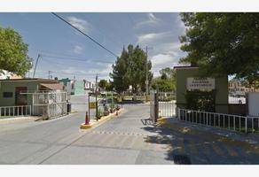 Foto de casa en venta en calle 7 154, privada hacienda la estancia, soledad de graciano sánchez, san luis potosí, 0 No. 01