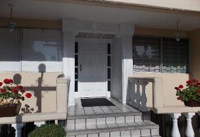 Foto de departamento en renta en calle 7 187, depto. 103 , espartaco, coyoacán, distrito federal, 0 No. 01