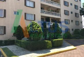 Foto de departamento en renta en calle 7 187, espartaco, coyoacán, df / cdmx, 0 No. 01