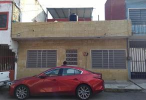 Foto de casa en renta en calle 7 203, reforma, centro, tabasco, 0 No. 01