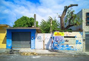 Foto de terreno habitacional en venta en calle 7 , 21 de abril, veracruz, veracruz de ignacio de la llave, 6152870 No. 01