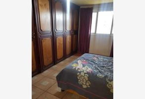 Foto de casa en venta en calle 7 404, agrícola oriental, iztacalco, df / cdmx, 0 No. 01