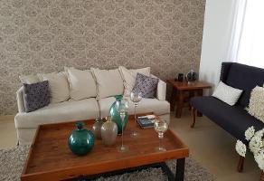 Foto de casa en venta en calle 7 481, villa de pozos, san luis potosí, san luis potosí, 4229940 No. 01