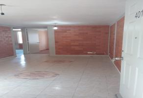 Foto de departamento en renta en calle 7 , agrícola pantitlan, iztacalco, df / cdmx, 17599998 No. 01
