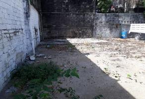 Foto de terreno habitacional en venta en calle 7 , bellavista, acapulco de juárez, guerrero, 0 No. 01
