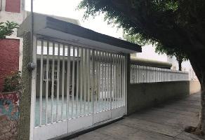 Foto de casa en venta en calle 7 colinas 1991, independencia, guadalajara, jalisco, 0 No. 01