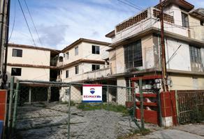 Foto de edificio en venta en calle 7 , jardín 20 de noviembre, ciudad madero, tamaulipas, 12235602 No. 01