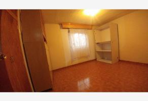 Foto de casa en venta en calle 7 o, agrícola pantitlan, iztacalco, df / cdmx, 6466081 No. 01