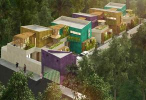 Foto de casa en venta en calle 7 sur , la veleta, tulum, quintana roo, 0 No. 01